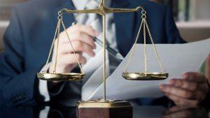 O1 Visa Lawyer