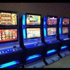 Slot Machines Games